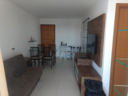 Apartamento Pontal Tambaú Photo