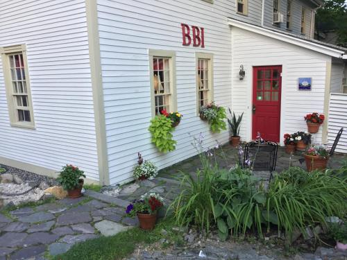 Black Boar Inn Ogunquit Photo