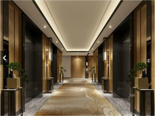 Beijing Chenghui Business Hotel photo 2