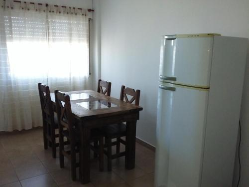 La Canoa Apartment Photo
