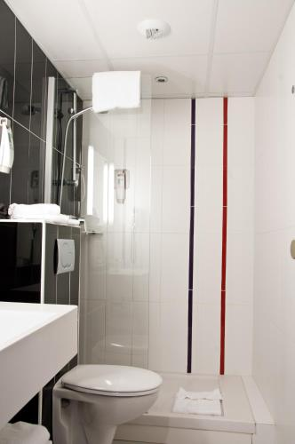 Ibis Styles Paris Pigalle Montmartre photo 12