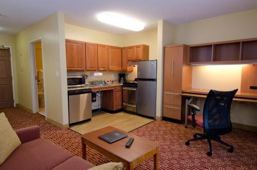 Towneplace Suites By Marriott Birmingham Homewood - Birmingham, AL 35209