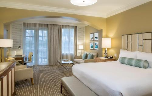 Turnberry Isle Miami, Autograph Collection Photo