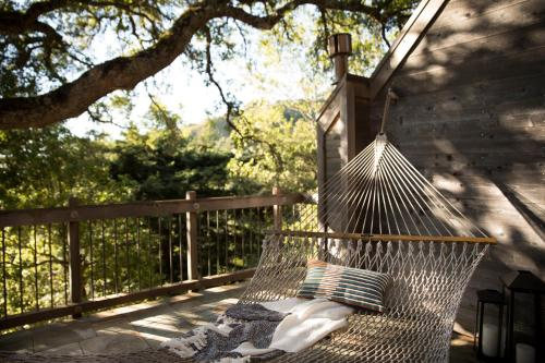 Ventana Big Sur, An Alila Resort – Adult Only Photo