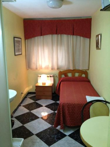 Hostal Jacinto