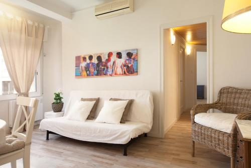 Centric Rooms Palace photo 12
