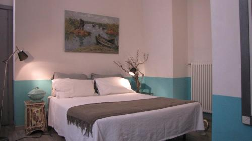 Bed & Breakfast Trastevere Colors