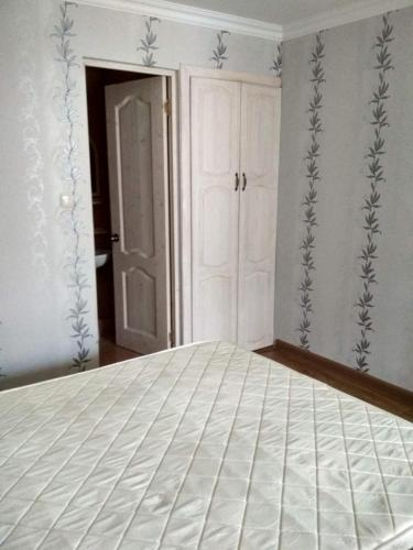 Guest house Said, Сухуми