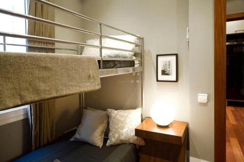 You Stylish City Centre Apartments photo 36