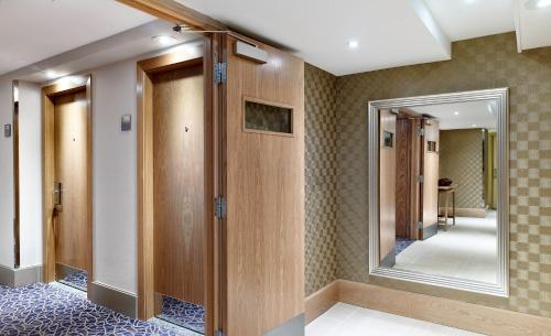 DoubleTree by Hilton London Victoria photo 43