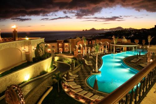 Hacienda Encantada Resort & Spa Photo