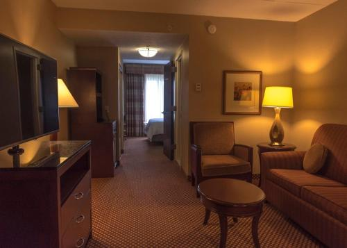 Hilton Garden Inn Bangor Photo