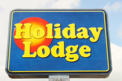 Holiday Lodge Photo