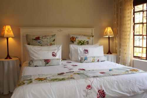 Pelican Lodge Guesthouse Photo