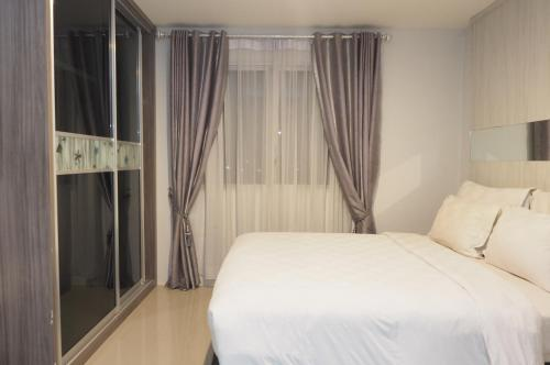 Nagoya Mansion Hotel and Residence photo 59