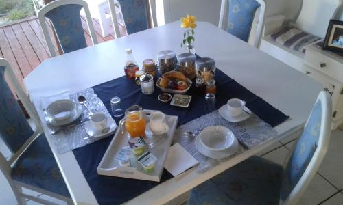Paters Haven Self-catering and B&B Photo