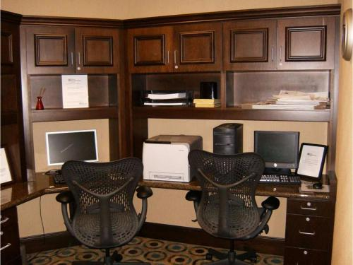 Hilton Garden Inn Lakeland Photo