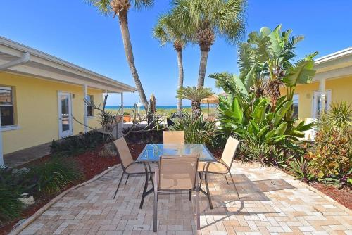 A Beach Retreat on Casey Key Photo