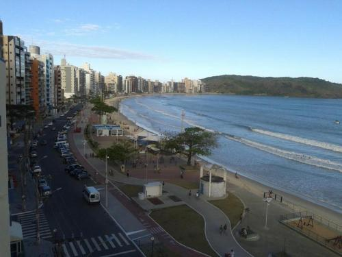 Guarapari Praia Photo