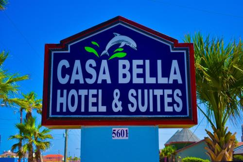 Casa Bella Hotel and Suites Photo