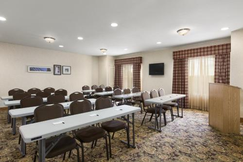 Country Inn & Suites - Smyrna Photo