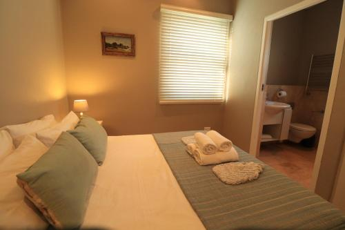 Kommetjie Holiday Home Photo