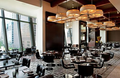 Park Hyatt Chicago photo 10