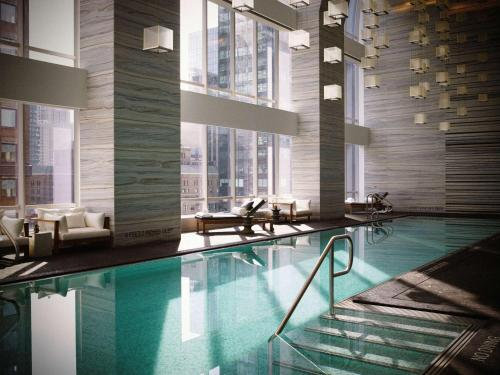 Park Hyatt New York photo 6
