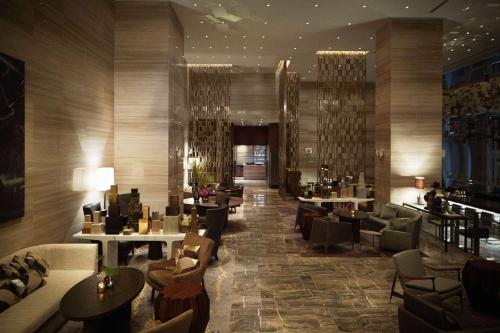 Park Hyatt New York photo 7