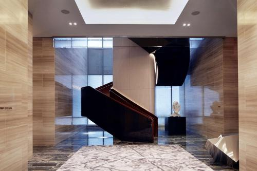 Park Hyatt New York photo 10