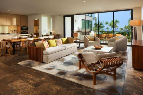 Andaz Maui at Wailea Resort - A Concept by Hyatt Photo