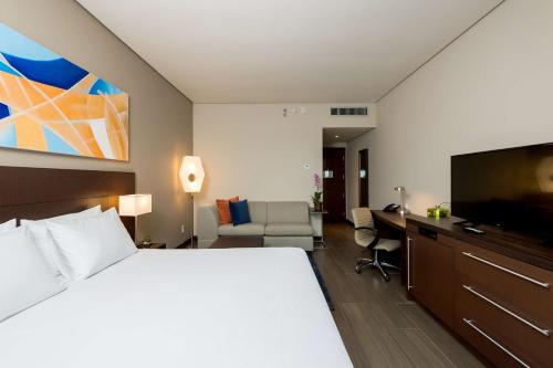 Foto de Hyatt Place Sao Jose do Rio Preto