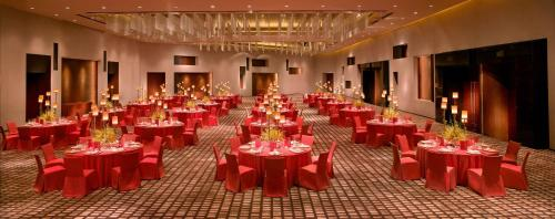 Grand Hyatt Guangzhou photo 24