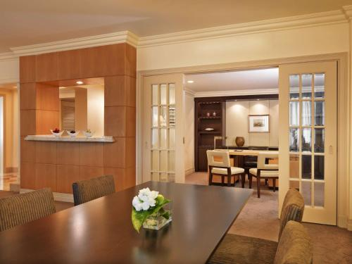 Grand Hyatt Istanbul photo 31