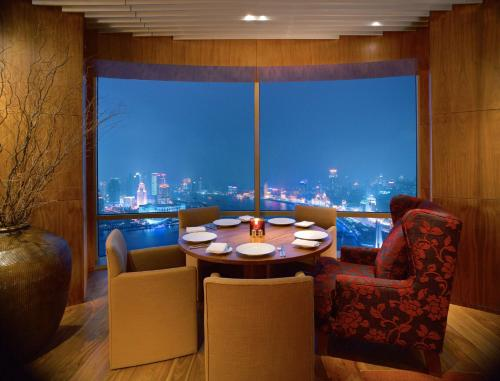 Hyatt on the Bund photo 44