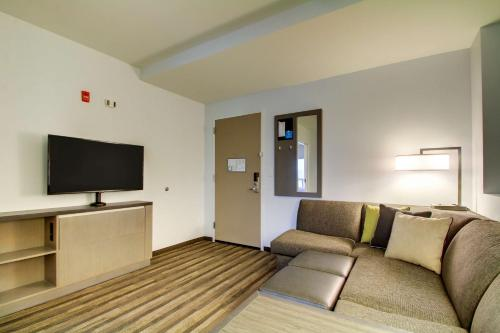 HYATT house Chicago/Evanston - Evanston, IL 60201
