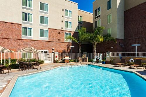 Hyatt Place San Diego-Vista/Carlsbad Photo