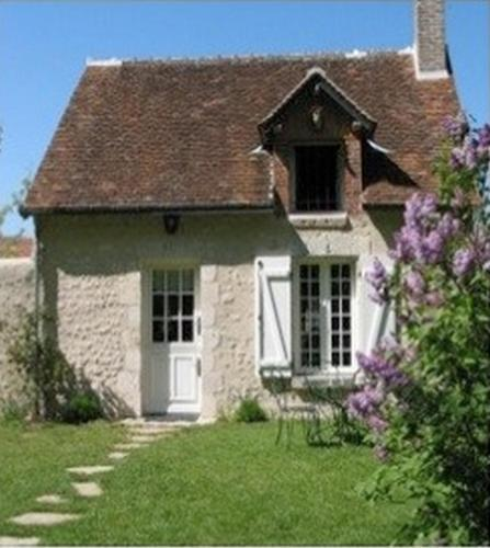 La Petite Maison