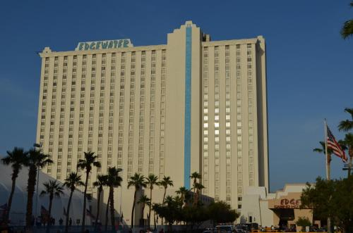 The Edgewater Hotel and Casino Photo