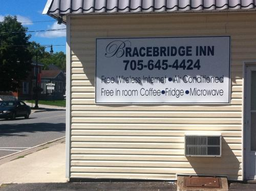 Bracebridge Inn Photo