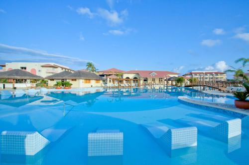 Grand Palladium Imbassaí Resort & Spa - All Inclusive Photo