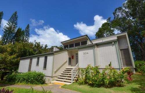 Makai Club Vacation Resort - Princeville, HI 96722