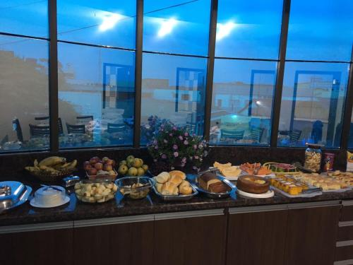 Hotel Sul Real Photo
