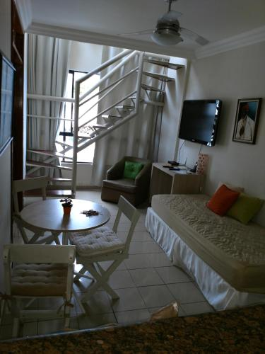 Apartment Ondina Tropical Photo