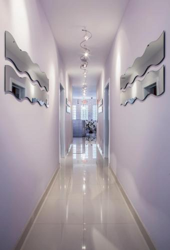 M Boutique Hotel - Miami Beach, FL 33141