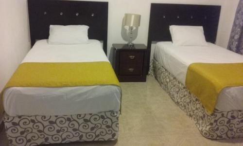 Room in Cancun Deluxe Photo