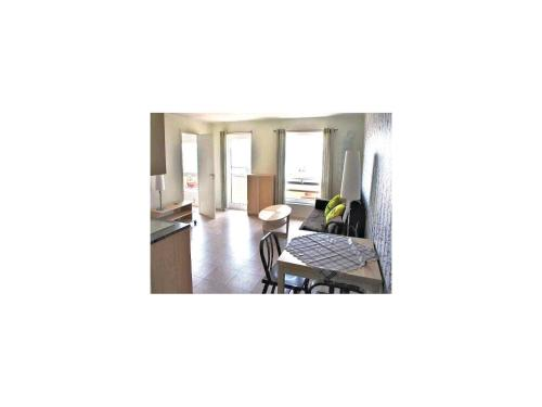 Apartment Frosta II, Tautra