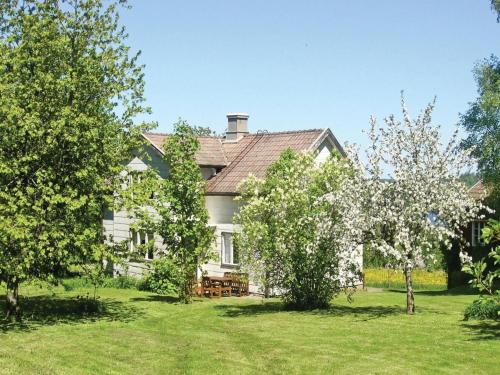 Holiday home Hundåsen Rörvik, Rörvik