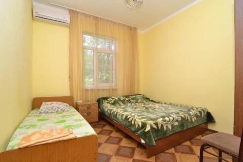 Guest House on Partizanskaya Street Photo