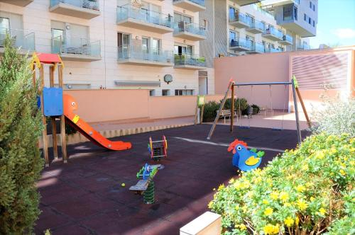 Alessia Beach Port Apartment photo 14